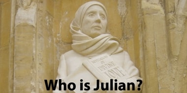 Who is Julian?